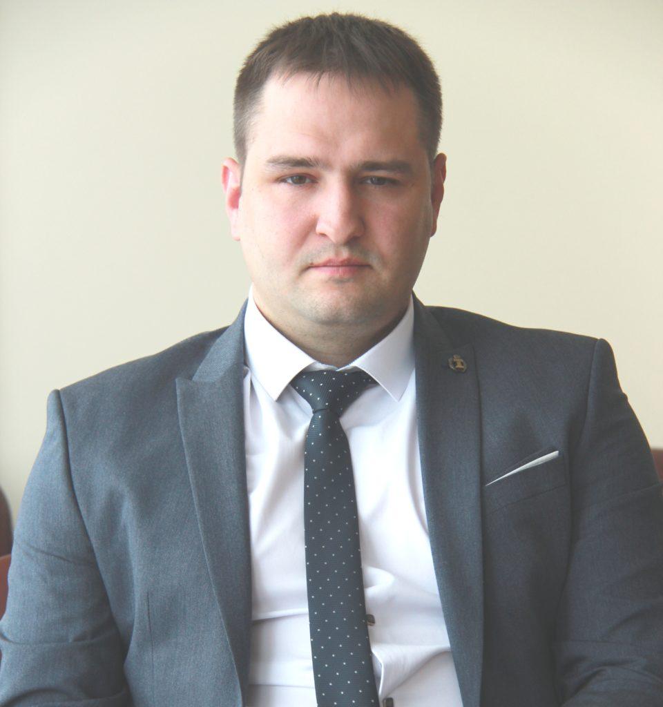 advokat-v-volgograde