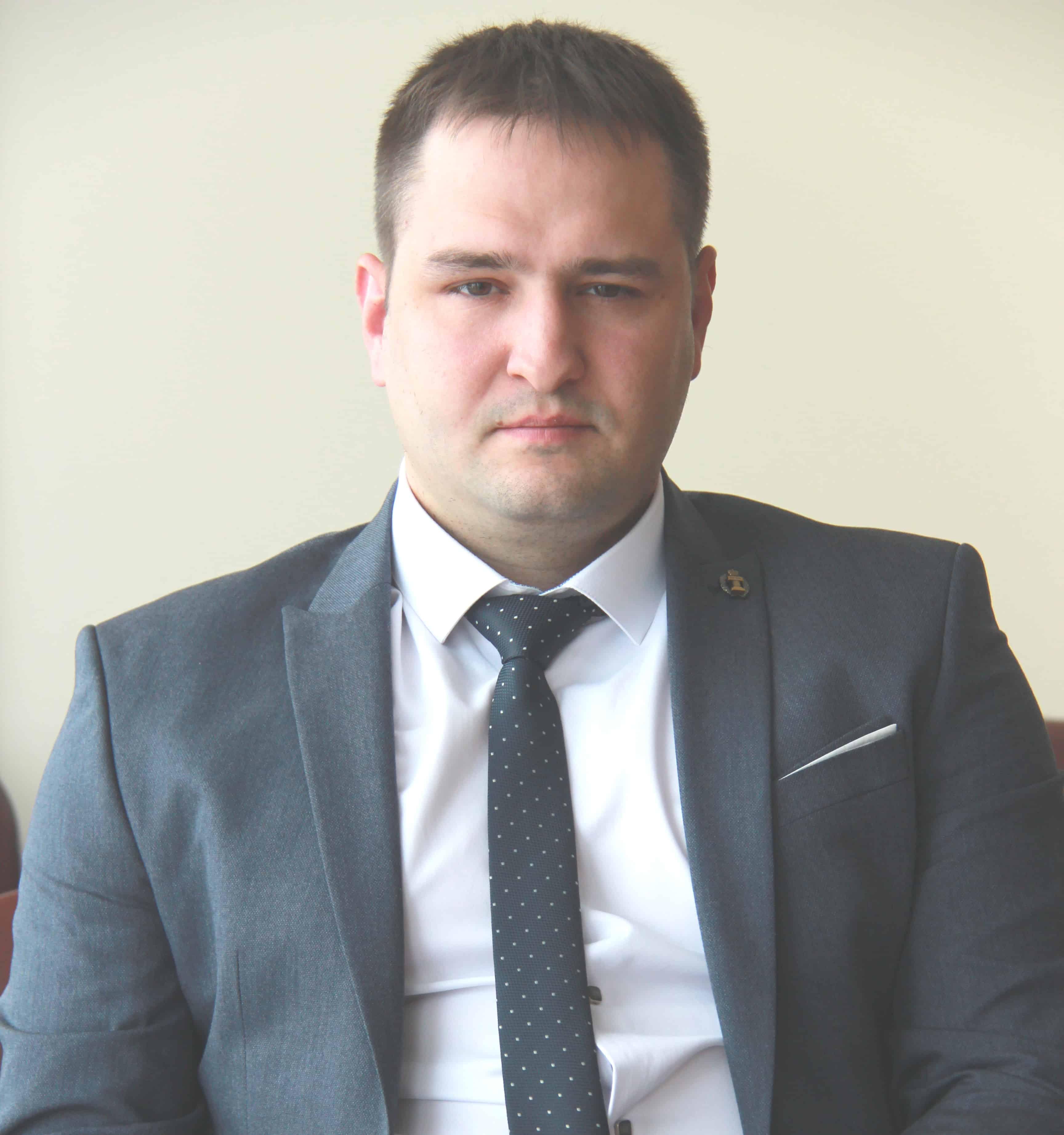 юридические консультации онлайн волгоград