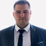 Advokat iz Volgograda dobilsya opravdaniya
